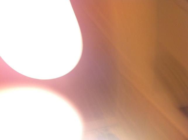 20111101-020713.jpg