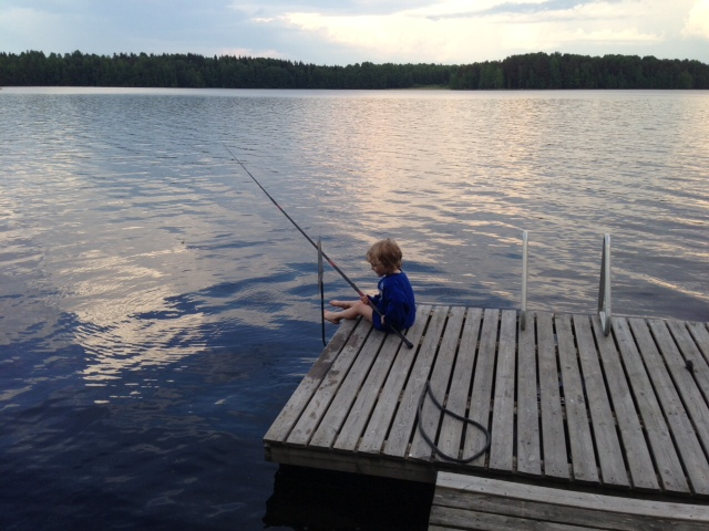 kalastaja2