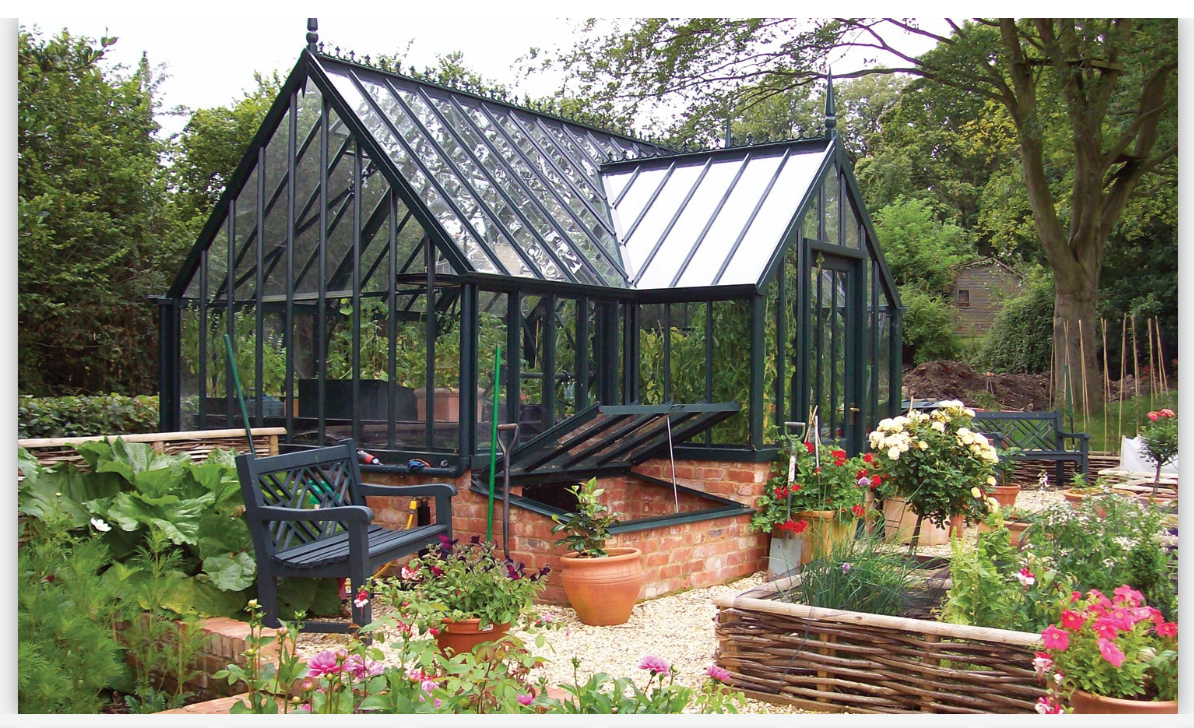 National_Trust_Greenhouse_Gallery___Alitex