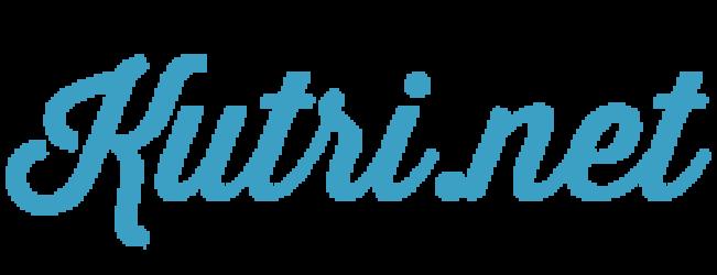 Kutri.net