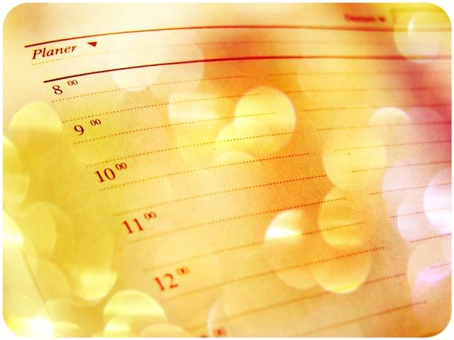 kalenteri2