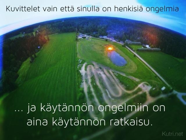 20130711-002134.jpg