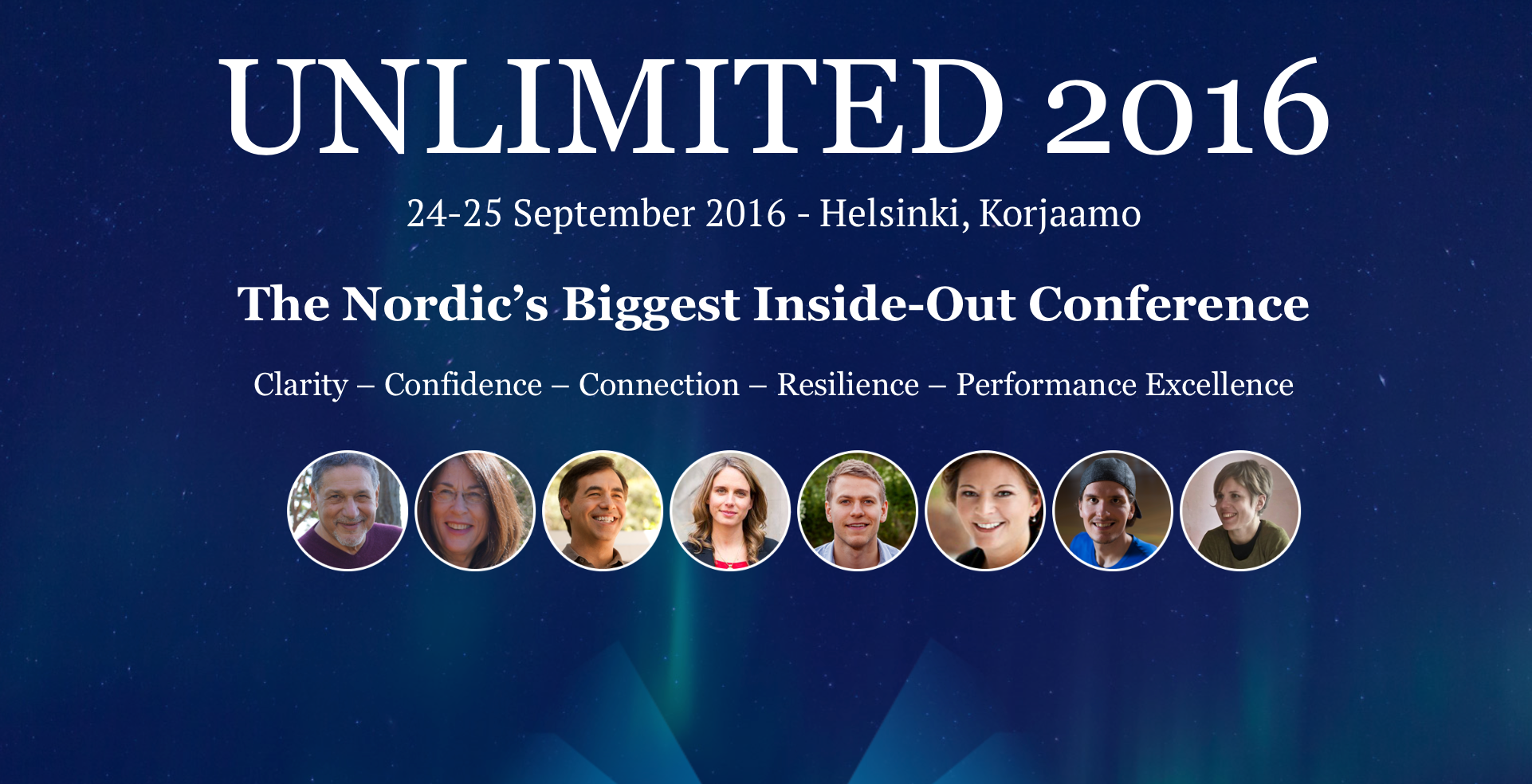 unlimited_2016_helsinki_-_unlimited-conference